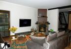 Dom na sprzedaż, Nekla, 190 m² | Morizon.pl | 5914 nr10
