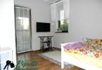 Dom na sprzedaż, Nekla, 190 m² | Morizon.pl | 5914 nr11