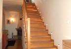 Dom na sprzedaż, Luboń, 350 m² | Morizon.pl | 9476 nr6