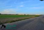 Działka na sprzedaż, Kostrzyn, 47500 m²   Morizon.pl   6309 nr18