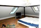 Dom na sprzedaż, Nekla, 190 m² | Morizon.pl | 5914 nr15