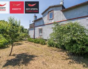 Dom na sprzedaż, Gdynia Oksywie, 118 m²