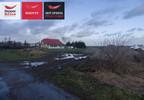 Działka na sprzedaż, Miłobądz, 31800 m² | Morizon.pl | 2772 nr7