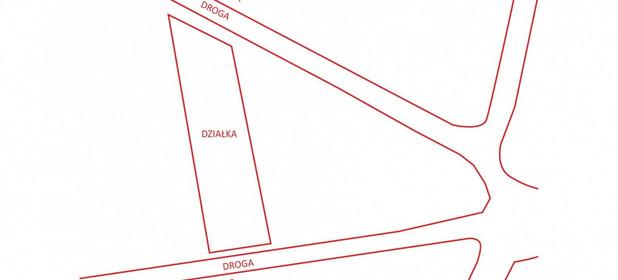 Działka do wynajęcia 2000 m² Wejherowski Rumia Kosynierów - zdjęcie 3