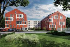 Mieszkanie na sprzedaż, Wrocław Sołtysowice, 39 m²