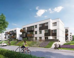 Mieszkanie na sprzedaż, Wrocław Klecina, 69 m²