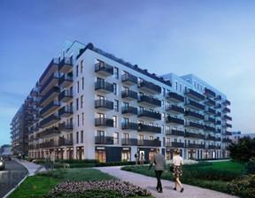 Mieszkanie na sprzedaż, Wrocław Gaj, 274 m²