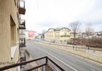 Mieszkanie na sprzedaż, Chorzów Centrum, 46 m² | Morizon.pl | 6408 nr7