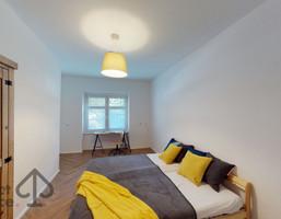Morizon WP ogłoszenia   Mieszkanie na sprzedaż, Wrocław Plac Grunwaldzki, 52 m²   9352