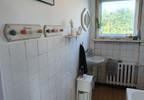 Dom na sprzedaż, Kwidzyn Grunwaldzka, 190 m² | Morizon.pl | 6709 nr15