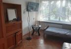 Dom na sprzedaż, Kwidzyn Grunwaldzka, 190 m² | Morizon.pl | 6709 nr6