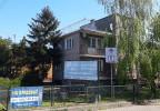 Dom na sprzedaż, Kwidzyn Grunwaldzka, 190 m² | Morizon.pl | 6709 nr2