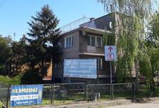 Dom na sprzedaż, Kwidzyn Grunwaldzka, 190 m²
