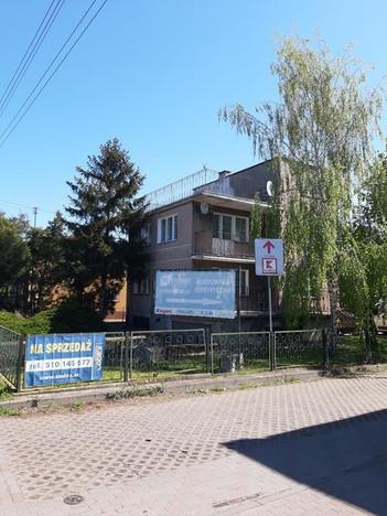 Dom na sprzedaż, Kwidzyn Grunwaldzka, 190 m² | Morizon.pl | 6709