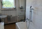 Dom na sprzedaż, Kwidzyn Grunwaldzka, 190 m² | Morizon.pl | 6709 nr16