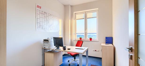 Lokal biurowy do wynajęcia 10 m² Warszawa Mokotów Pory - zdjęcie 1
