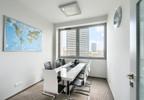 Biuro do wynajęcia, Warszawa Wola, 25 m² | Morizon.pl | 9107 nr8