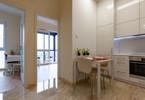 Morizon WP ogłoszenia | Mieszkanie do wynajęcia, Warszawa Grochów, 30 m² | 9424
