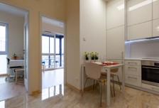 Mieszkanie do wynajęcia, Warszawa Grochów, 30 m²
