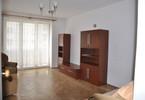 Morizon WP ogłoszenia | Mieszkanie do wynajęcia, Warszawa Stary Mokotów, 50 m² | 2871