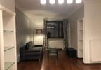 Mieszkanie do wynajęcia, Warszawa Czyste, 55 m² | Morizon.pl | 1667 nr5