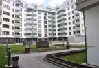 Mieszkanie do wynajęcia, Warszawa Czyste, 55 m² | Morizon.pl | 1667 nr14