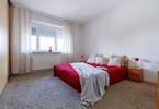Morizon WP ogłoszenia | Mieszkanie na sprzedaż, Warszawa Piaski, 107 m² | 1364