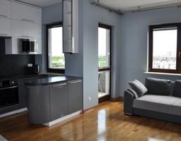 Morizon WP ogłoszenia | Mieszkanie na sprzedaż, Warszawa Odolany, 43 m² | 4381