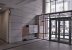 Mieszkanie do wynajęcia, Warszawa Czyste, 55 m² | Morizon.pl | 1667 nr16