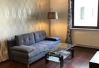 Mieszkanie do wynajęcia, Warszawa Czyste, 55 m² | Morizon.pl | 1667 nr3