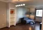 Mieszkanie do wynajęcia, Warszawa Czyste, 55 m² | Morizon.pl | 1667 nr2