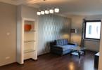 Morizon WP ogłoszenia | Mieszkanie do wynajęcia, Warszawa Czyste, 55 m² | 7627