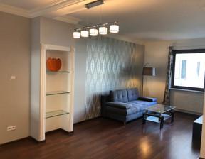 Mieszkanie do wynajęcia, Warszawa Czyste, 55 m²