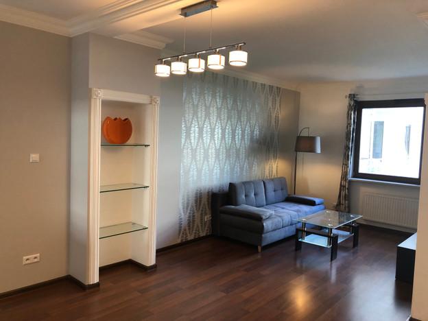 Mieszkanie do wynajęcia, Warszawa Czyste, 55 m² | Morizon.pl | 1667