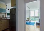 Mieszkanie do wynajęcia, Warszawa Śródmieście, 39 m² | Morizon.pl | 9044 nr5