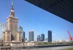 Morizon WP ogłoszenia   Mieszkanie na sprzedaż, Warszawa Śródmieście, 116 m²   9364