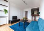 Mieszkanie do wynajęcia, Warszawa Śródmieście, 39 m² | Morizon.pl | 9044 nr2