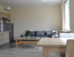 Morizon WP ogłoszenia | Mieszkanie do wynajęcia, Warszawa Wyczółki, 42 m² | 6155