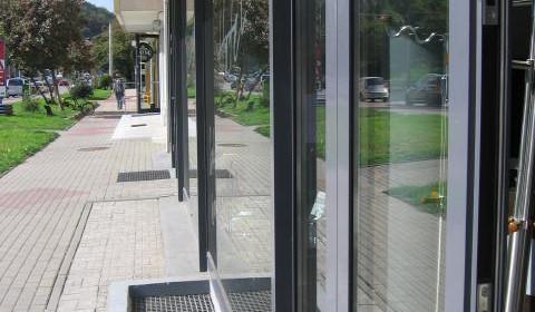 Lokal handlowy do wynajęcia 180 m² Gdynia Leszczynki Morska - zdjęcie 1