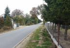 Działka na sprzedaż, Jarużyn, 1028 m² | Morizon.pl | 9114 nr2