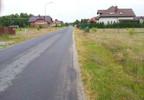 Działka na sprzedaż, Osielsko, 770 m² | Morizon.pl | 9112 nr2
