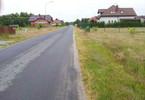 Morizon WP ogłoszenia | Działka na sprzedaż, Osielsko, 780 m² | 5172