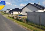 Morizon WP ogłoszenia | Działka na sprzedaż, Gołaszewo, 879 m² | 9615