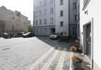 Kawalerka do wynajęcia, Łódź Stare Polesie, 14 m²   Morizon.pl   9888 nr13