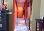 Mieszkanie na sprzedaż, Łódź Śródmieście, 95 m² | Morizon.pl | 3509 nr6