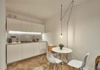 Mieszkanie na sprzedaż, Łódź Bałuty, 36 m²   Morizon.pl   9086 nr8