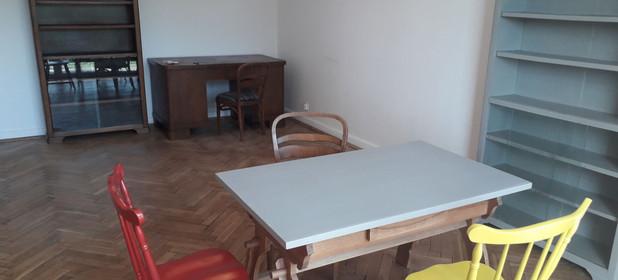 Mieszkanie do wynajęcia 54 m² Łódź Bałuty Bałuty-Doły - zdjęcie 2
