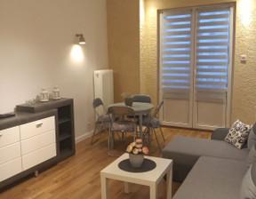 Mieszkanie do wynajęcia, Łódź Bałuty-Centrum, 37 m²