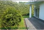 Dom na sprzedaż, Łódź Śródmieście, 262 m² | Morizon.pl | 7721 nr17