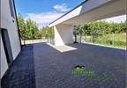 Mieszkanie na sprzedaż, Zgierz, 115 m² | Morizon.pl | 0648 nr8